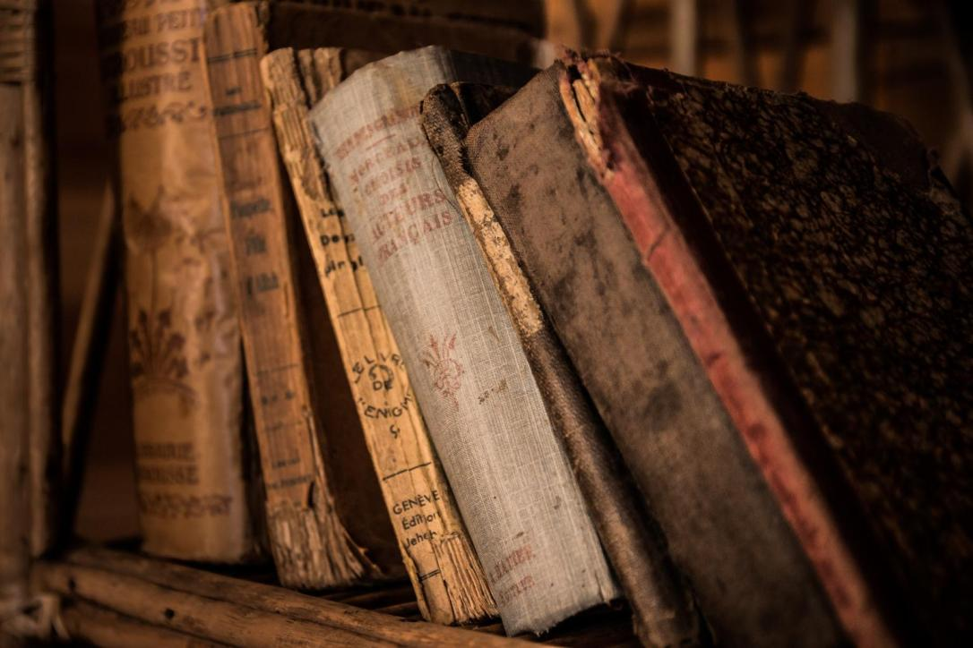 old_books_book_old