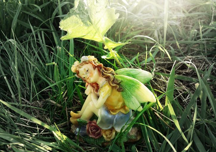 fairy_fairy_tale_fantasy_0