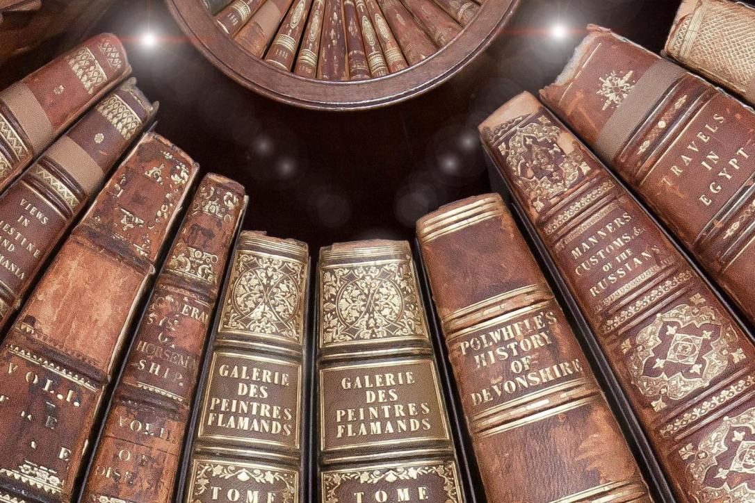 library_books_literature_study
