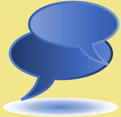 wikiproject_talk_icon_png