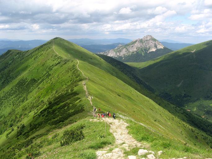 mountain_edge
